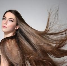 تقویت-و-رشد-مو