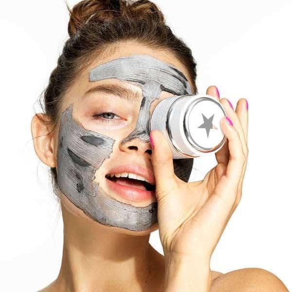 ماسک-خانگی-برای-درمان-جوش-و-آکنه1
