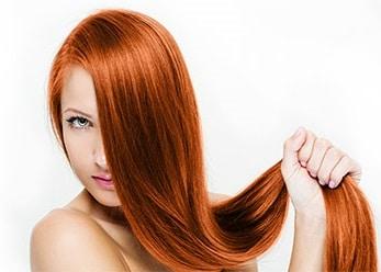 کراتینه-مو-تقویت-و-رشد-مو