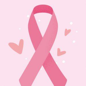 جلوگیری از سرطان سینه ، سرطان پستان ، پیشگیری