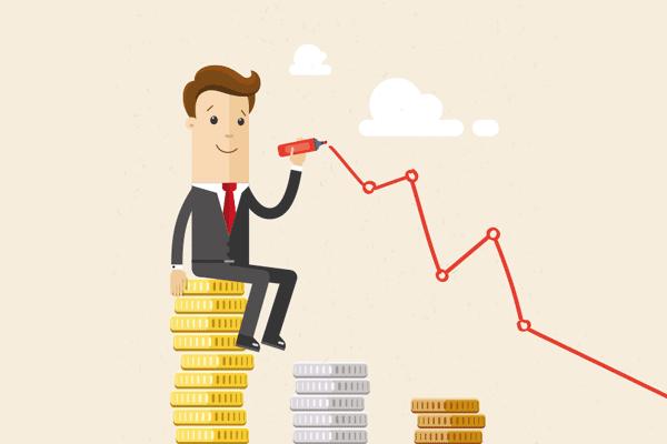 چگونه فروش خود را افزایش دهیم ؟ بیشتر کنیم ؟ زیاد کنیم ؟