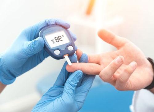مصرف بیش از حد مولتی ویتامین ها و مکمل ها به صورت روزانه ، افزایش قند خون
