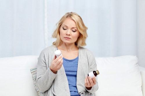 مصرف مولتی ویتامین ها و مکمل ها به صورت روزانه ، ویتامین ها ، اثر آنها