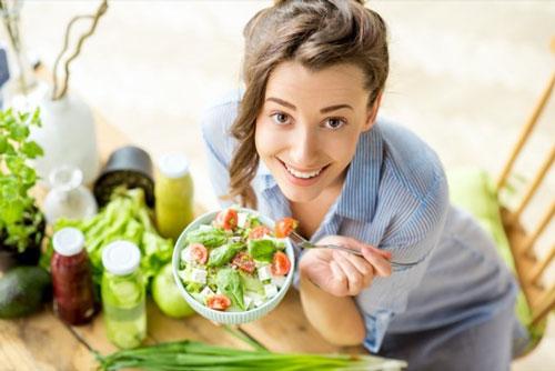 میزان مصرف مولتی ویتامین ها و مکمل ها به صورت روزانه ، تاثیر آن بر سلامتی