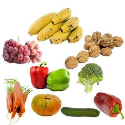 برای کاهش و کم کردن و درمان اسید معده ، چه بخوریم ؟ چه کنیم ؟ چه تغذیه ای داشته باشیم ؟